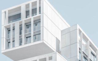 műanyag ablak lakások